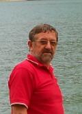Franz Windisch